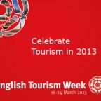 Press Release: RDO &amp; its members support English Tourism Week!