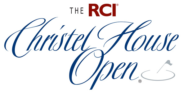 RCI Celebrates 10th Year as Title Sponsor of the Christel House Open
